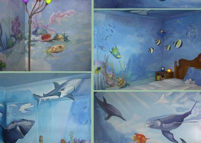 murals14