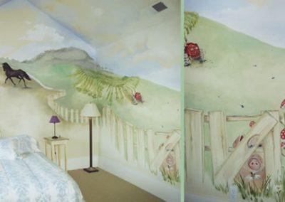 murals15