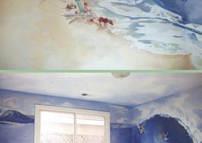 murals16
