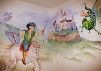 murals17