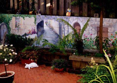 murals3