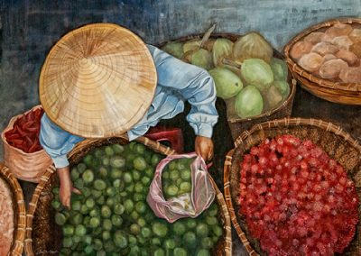 vietnammarket_web